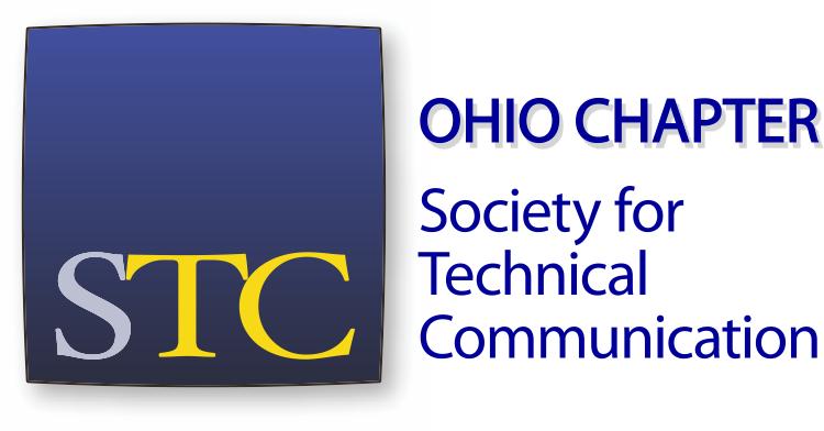 OHIO STC